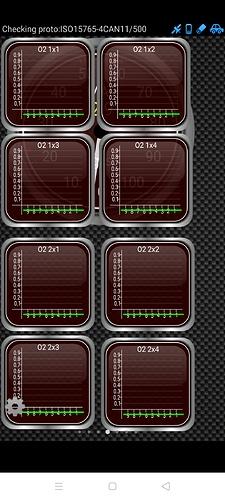 Screenshot_2020-12-04-13-56-01-37_98e8f62c7aa0404f3e8c49c38ac87502