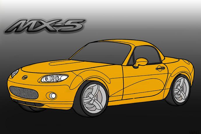 Mazda MX5 Dwg_3_sm