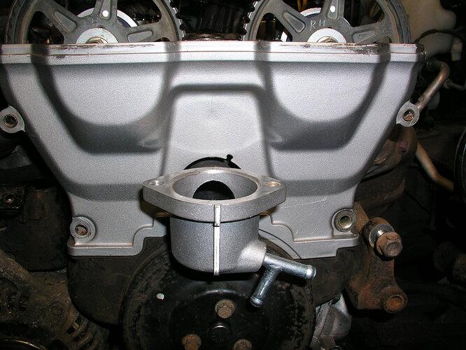 mx5 parts bolts 1