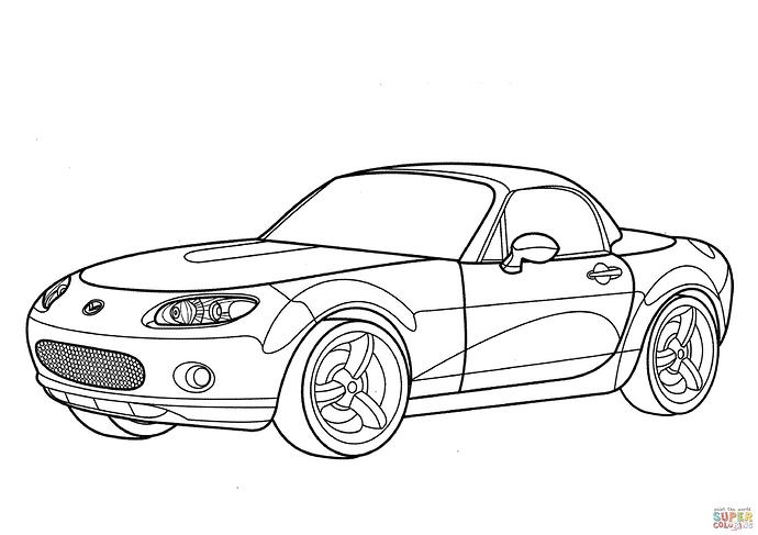 Mazda-MX-5-coloring-page_sm