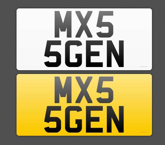 mx55gen3