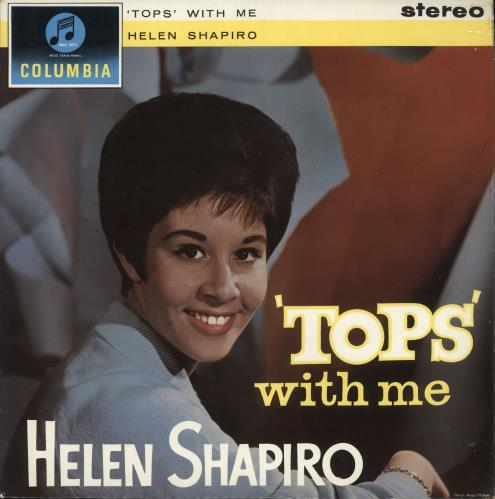 HELEN_SHAPIRO_TOPS+WITH+ME+-+1ST-718557